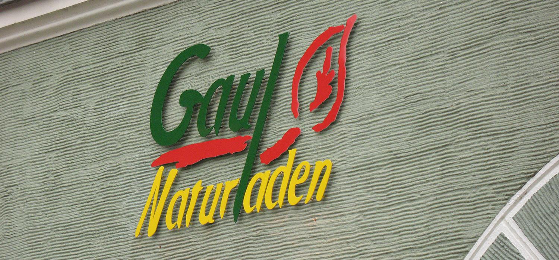 gaul_schrift